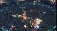 Death end re quest 2 03