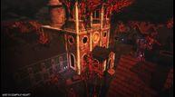 Death end re quest 2 05