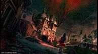 Death end re quest 2 a01