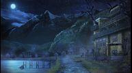 Death end re quest 2 a02