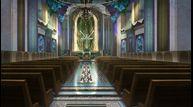 Death end re quest 2 a04