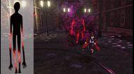 Death end re quest 2 a05