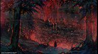 Death end re quest 2 a06