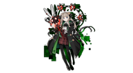 Death end re quest 2 rot