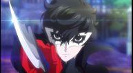 Persona 5 scramble 20191112 01