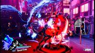 Persona 5 scramble 20191112 04