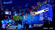 Persona 5 scramble 20191112 05