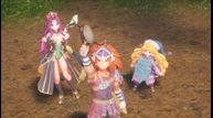 Trials of mana 20191113 02