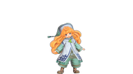 Trials of mana charlotte 05 sage