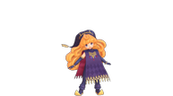 Trials of mana charlotte 07 warlock