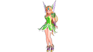 Trials of mana riesz 01 amazon