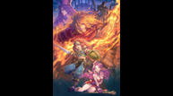 Trials of mana keyart02 extra large