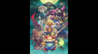 Trials of mana keyart03 extra large