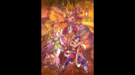 Trials of mana keyart04 extra large
