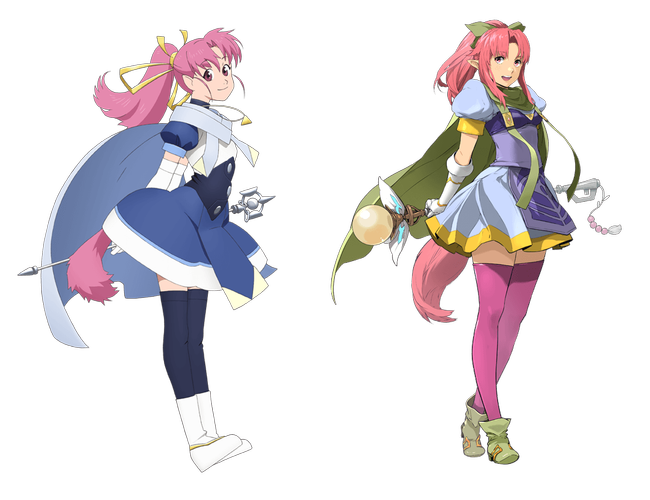 Star-Ocean_Character-Art-Millie-Compare.png
