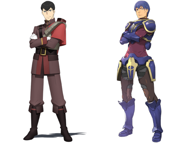 Star-Ocean_Character-Art-Ronyx-Compare.png