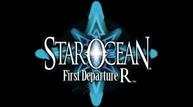 Star ocean first departure r logo