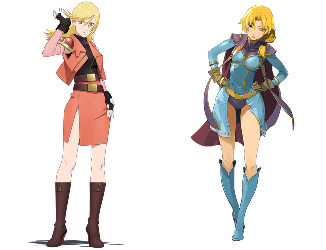 Star-Ocean_Character-Art-Ilia-Compare.png