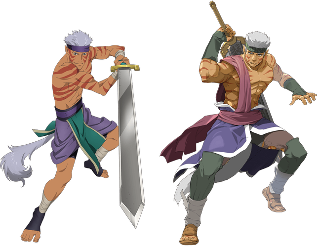 Star-Ocean_Character-Art-Cyuss-Compare.png