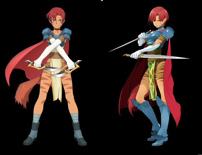 Star-Ocean_Character-Art-Phia-Compare.png