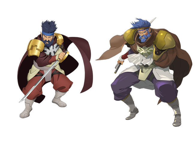 Star-Ocean_Character-Art-Ashlay-Compare.png