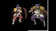 Star ocean character art ashlay compare