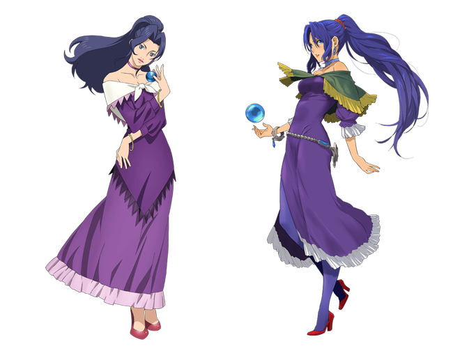 Star-Ocean_Character-Art-Mavelle-Compare.png
