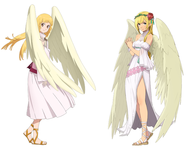 Star-Ocean_Character-Art-Erys-Compare.png