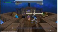 Dragon quest builders 2 11182019 02