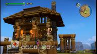 Dragon quest builders 2 11182019 05