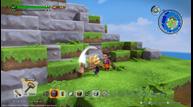 Dragon quest builders 2 11182019 01