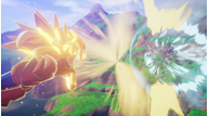 Dragon ball z kakarot 20191121 08
