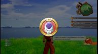 Dragon ball z kakarot 20191121 03