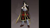 Fairy-Tail_Rogue.jpg