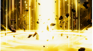 Fairy-Tail_20191121_19.png