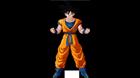 Dragon-Ball-Z-Kakarot_Goku.png