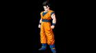 Dragon-Ball-Z-Kakarot_Gohan.png