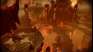 Darksiders genesis reviewscreenshot 06