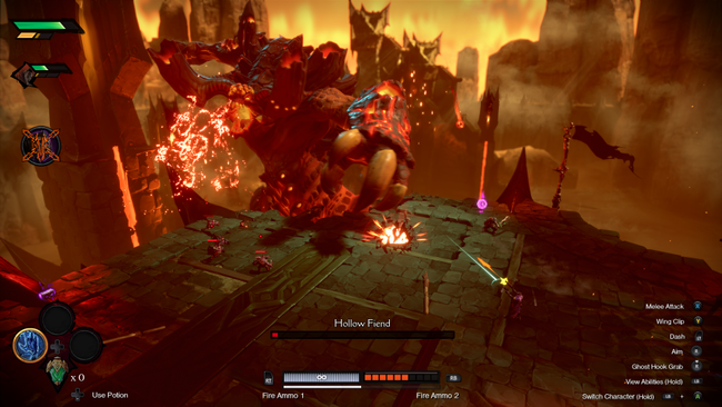 Darksiders-Genesis_ReviewScreenshot_05.png