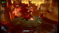 Darksiders genesis reviewscreenshot 05