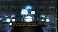 Fallout new vegas screenshot 01