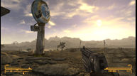 Fallout new vegas screenshot 03