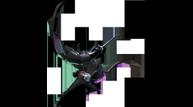 Persona 5 scramble zoro