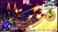 Persona 5 scramble 20191202 04