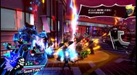 Persona 5 scramble 20191202 05