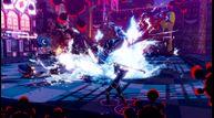 Persona 5 scramble 20191202 06