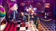 Persona 5 scramble 20191202 11