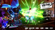Persona 5 scramble 20191202 12