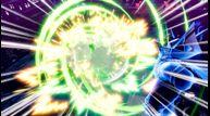 Persona 5 scramble 20191202 14
