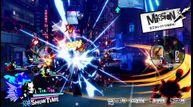 Persona 5 scramble 20191202 17